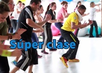 ejercitate-diviertete-clases-baile