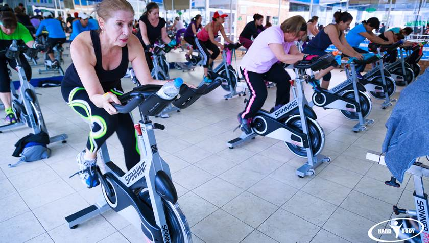 Clases-de-spinning