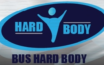 bus-hard-body